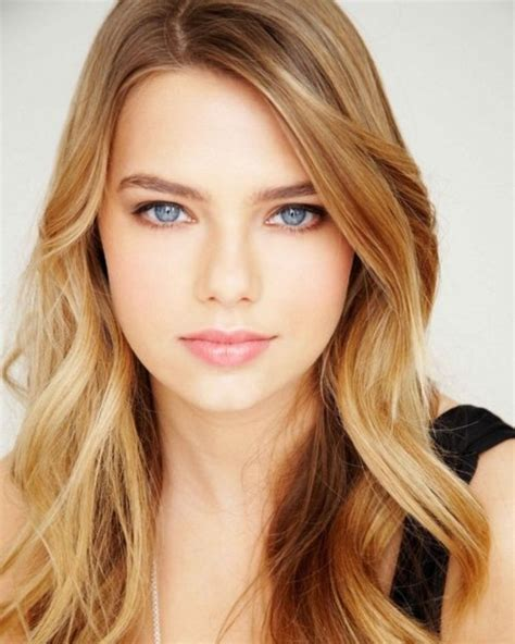 celeb blondes over 50 50 most famous blue eyed and blonde hair female