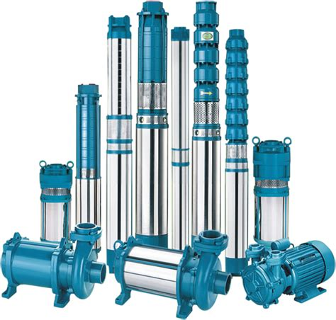 jet motors for borewell hubluxe engineering submersible
