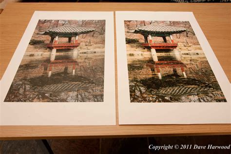 Delightful Giclee Fine Art Prints #2: Giclee-39851.jpg