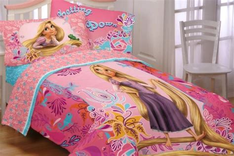 tangled bedroom ladies bedding 30 princess and fairytale motivated sheets