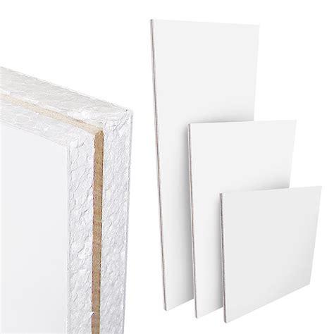 Panel Upvc reinforced flat upvc door panel truly pvc supplies truly pvc supplies