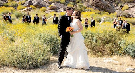 Great Wedding Pictures by Palm Springs Weddings Wedding Venues Palm Springs California