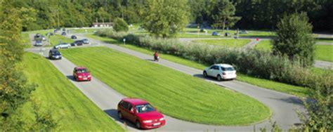 Auto Bungsplatz Berlin by Verkehrs 252 Bungsanlage Am Solitudering