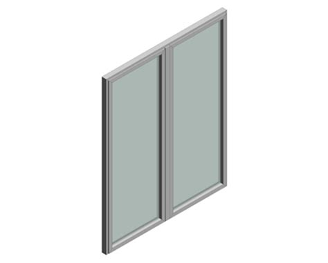 curtain wall window revit sliding curtain panel revit curtain menzilperde net
