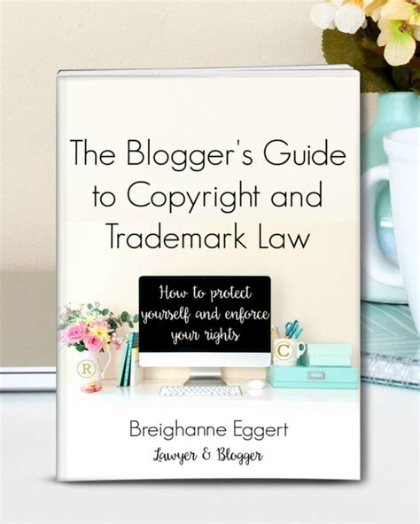 the unconventional protection manual learn how to defend yourself and protect others books introducing the s guide to copyright and trademark