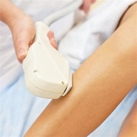 hair removal pics laser hair removal