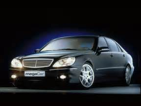 mercedes s class images car hd wallpapers prices