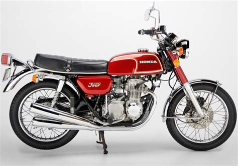 honda cb 350 motorcycle car interior design