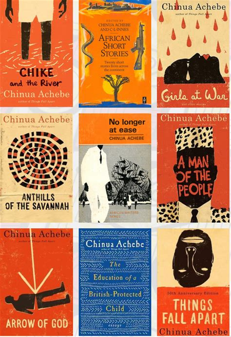 apart in the novellas books chinua achebe his top 10 novels osa s eye opinions
