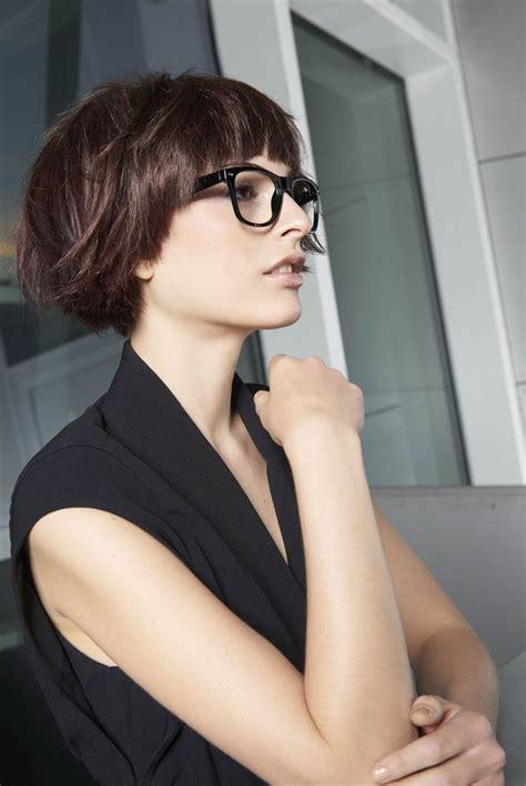 finde aktuelle frauen frisuren kurzhaar jetzt auf wwwmy