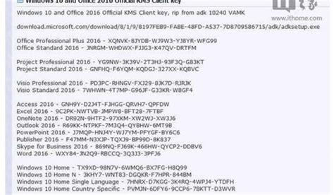 bid sniper myibay ebay auction bid sniper 1 0 38 acinyt