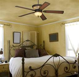 what size ceiling fan for bedroom 10 tips for choosing bedroom ceiling fans warisan lighting