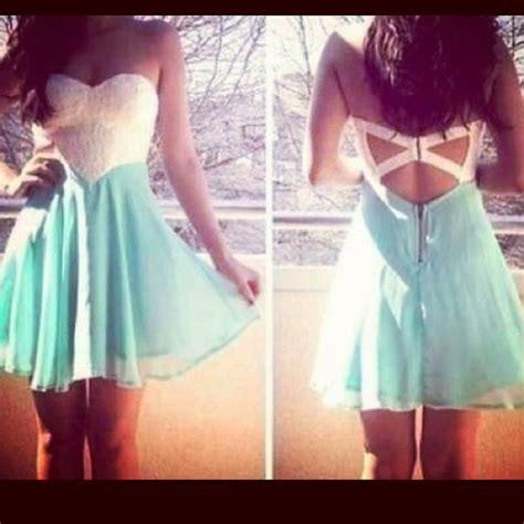 Xennia Jumpsuit Restock dress blue blue dress pretty preppy open back open