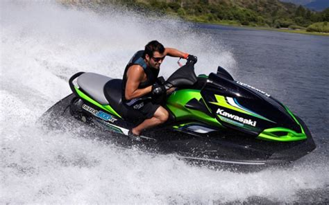2011 Kawasaki Ultra 300x Tests 2014 Kawasaki Ultra 300x Tests News Photos And Wallpapers The Boat Guide