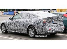 2018 BMW Series 2 Standard
