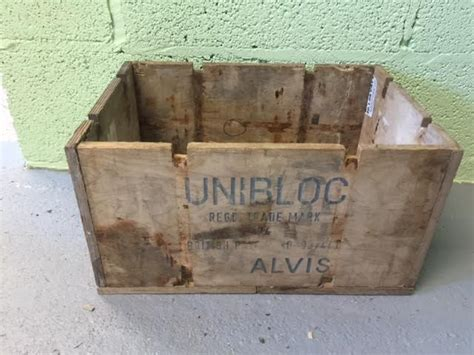 Planter Boxes Uk by Green Fuels 4 Uupcycled Planter Box Made In The Uk