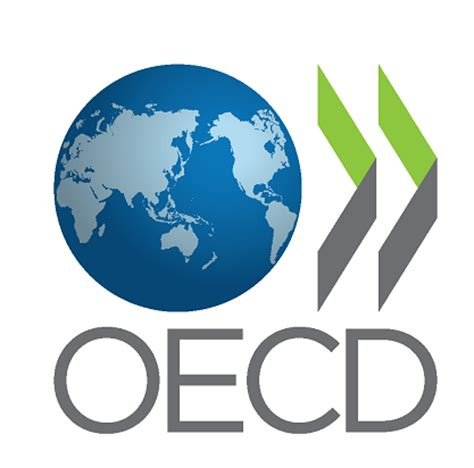 the oecd and the international political economy since 1948 books oecd