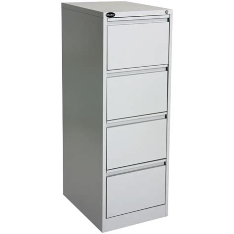 Officemax Filing Cabinets by File Cabinets At Office Max Trend Yvotube