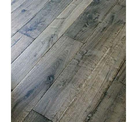 gray brown hardwood floors wood floors