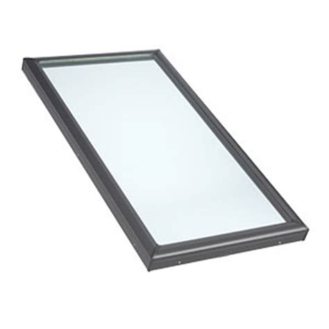 natural light skylight company get residential skylights products velux portland