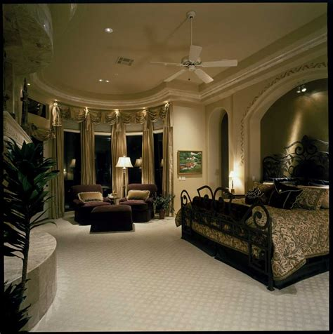 beautiful master bedroom magnificent beautiful master bedrooms photos 53 within