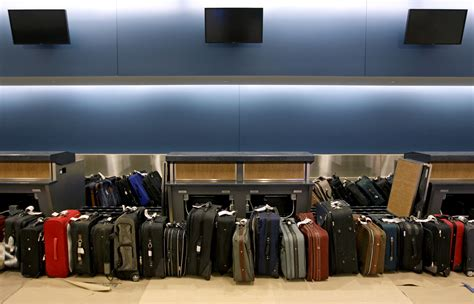 citilink excess baggage fee rule would make airlines clearly disclose bag fees other