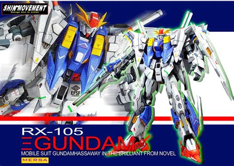 Msv 1300 Mrx 009 Psycho Gundam キャラホビ2015 charahobby 2015 c3xhobby rx 105 ξ gundam by mersa shin movement series photo