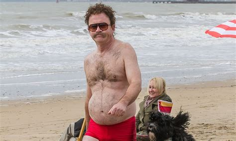 southern comfort beach harry enfield spoofs southern comfort ad for save the