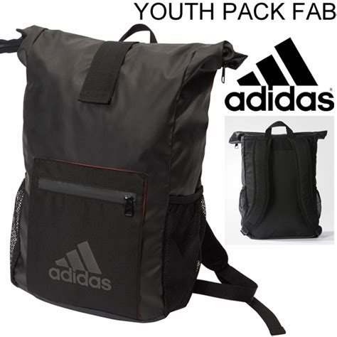 Adidas Youth Pack Backpack With Laptop Compartment Original S96238 world wide market rakuten global market backpack adidas