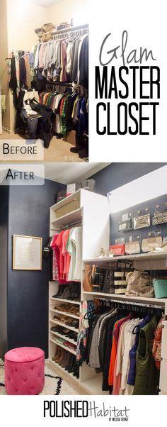 closet organization part 1 bedroom organized ohana bedroom closet organization ideas closet organization
