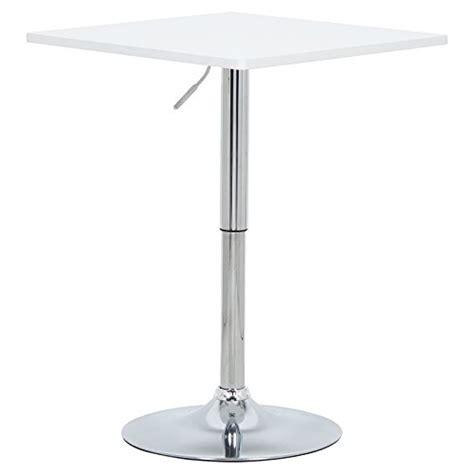 tavoli da cucina usati tavoli cucina usato vedi tutte i 59 prezzi