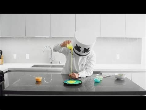 cooking  marshmello    lucky charms pie st