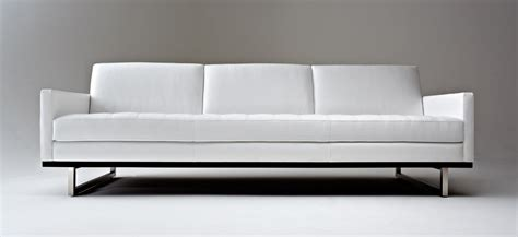 american leather sofa bed prices american leather sofa bed prices beautiful comfortable