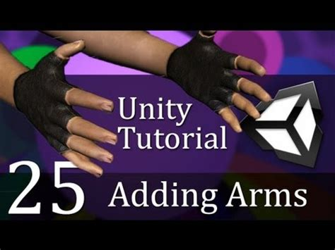 unity tutorial ik maya unity tutorial rigging an arm and fingers doovi