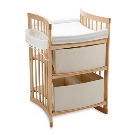 Front Facing Changing Table 9 Best Baby Changing Tables Of 2018 Changing Tables And Stations