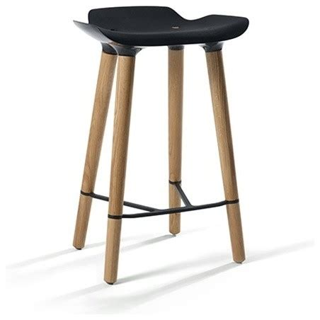 Kitchen Bar Stools by Quinze And Milan Pilot Kitchen Stool Modern Bar Stools