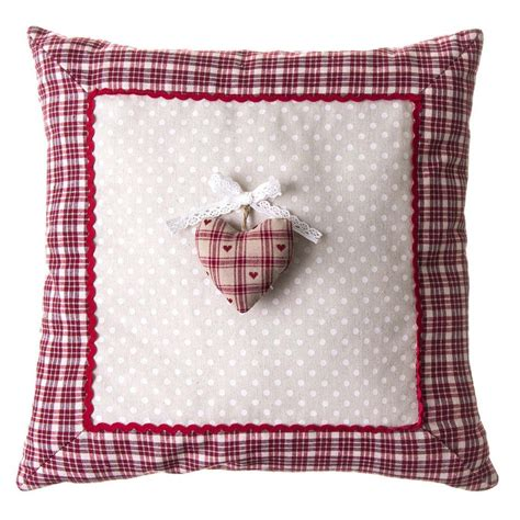 cuscini patchwork cuscino patchwork provenzale imbottito cuscini francesi