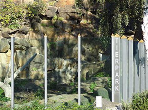 Britzer Garten Streichelzoo by Tiere In Berlin Tierparks Tiergehege