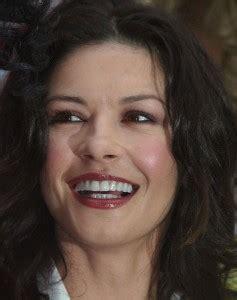 catherine zeta jones zodiac horoscope of hollywood actress catherine zeta jones at