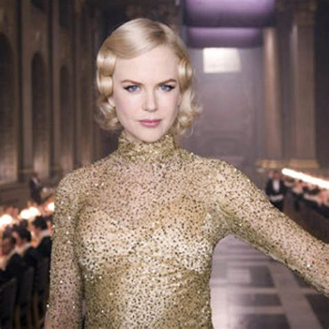Kidman And Keith To Design Clothing Range by Kidman And Keith Plan Fashion Range