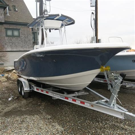tidewater boats for sale in new york tidewater boats new and used boats for sale