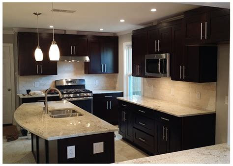 dark kitchen cabinets colors quicua com cabinets best matched with dark appliances premium cabinets