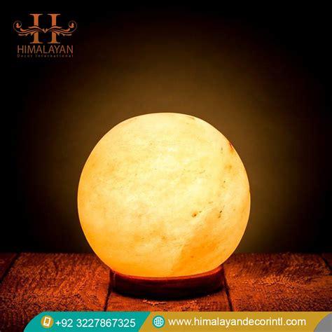 himalayan salt l bowl himalayan rock salt l wide bowl with salt