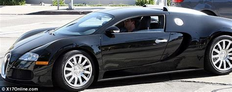 Simon Auto by Simon Cowell Car Www Pixshark Images Galleries