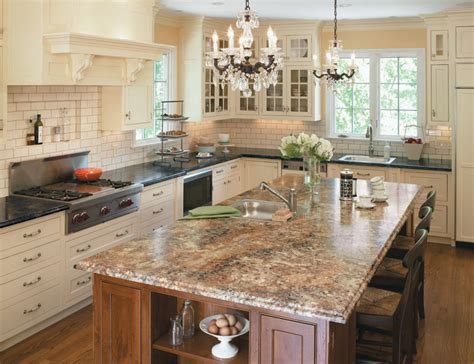 Formica Countertop Ideas by Countertops Kitchen Counters Granite Countertop