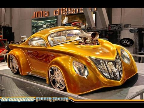 golden cars gold car gold fingers pinterest cars the o jays and