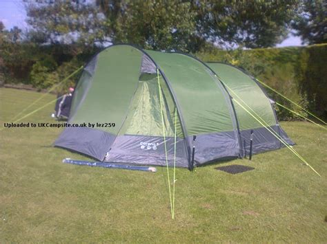 cing tent awning cing tent awning 28 images rei kingdom 8 cabanon tent