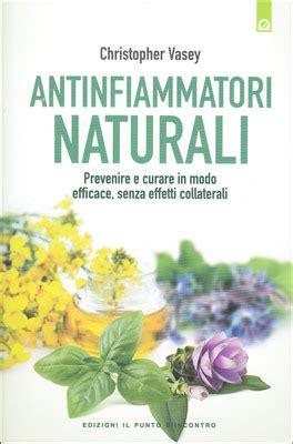 alimentazione per fibromialgia guida ai rimedi naturali per la fibromialgia luca