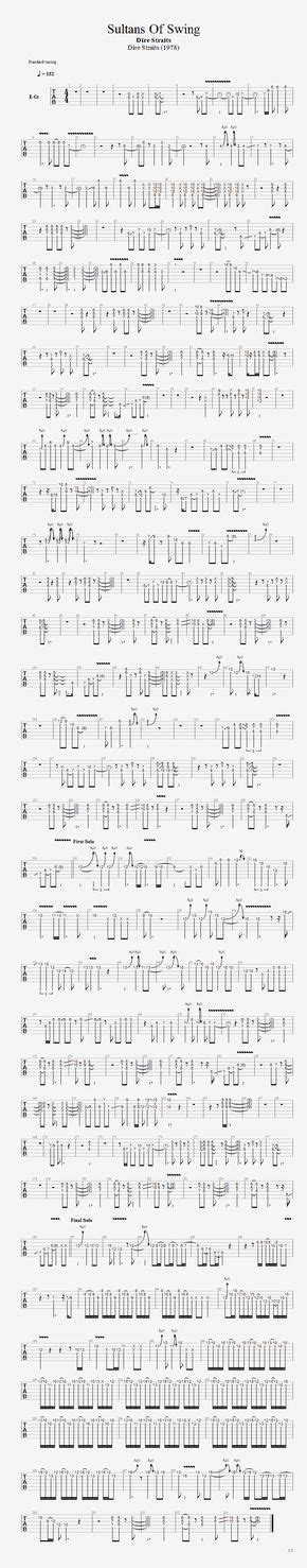 sultans of swing guitar pro best 25 guitar ideas on guitar clipart