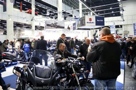 Hamburger Motorrad Tage App by Hamburger Motorrad Tage Impressionen2012 5 X 2 Tickets
